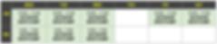 Screen Shot 2020-06-12 at 3.06.15 PM.png