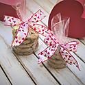 Big Valentine Cookie Bundle