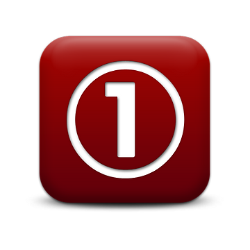 128196-simple-red-square-icon-alphanumeric-m01-clear.png