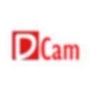 DCam_edited.png