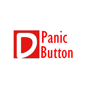 Panic button_edited.png