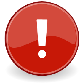 warning-icon-png-2753.png