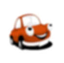 Smiling_Cartoon_Car.png