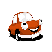 Smiling_Cartoon_Car.png