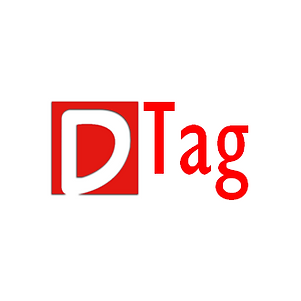 DTag_edited.png