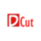 DCut_edited.png