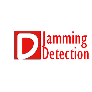 Jamming detection_edited.png