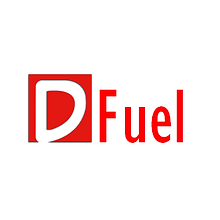 DFuel_edited.png
