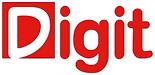 Digit logo.PNG