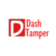 Dash Tamper_edited.png