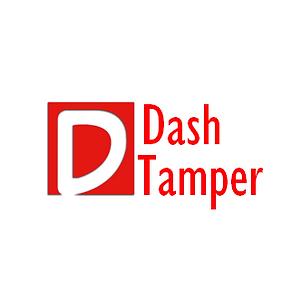 Dash Tamper_edited.png