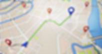 GPS-Tracking.jpg