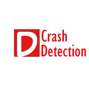 Crash detection_edited.png