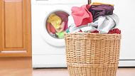 laundry-stock-today-160808-tease_8816217