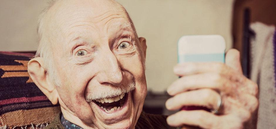 old-man-phone-filter.jpg