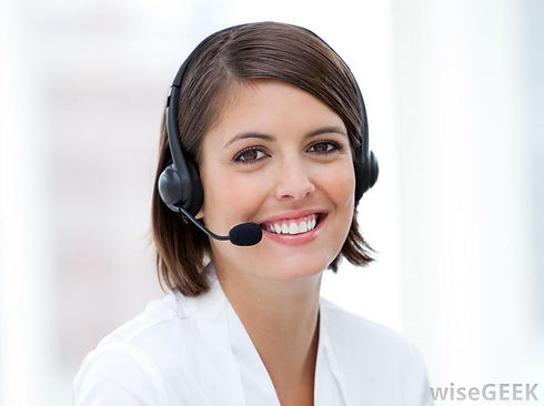 woman-with-headset.jpg