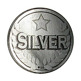 silver-medal-sports-stickers-1712-p.png