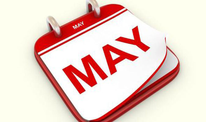 May-day-calendar-574041.jpg