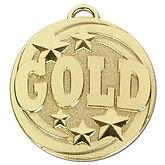 Gold-Target-Gold-Medal-50mm-2.jpg
