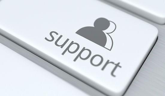 support-background1.jpg