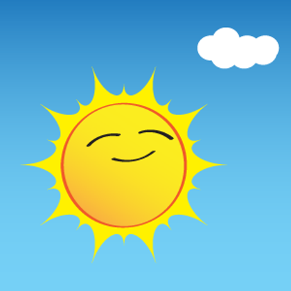 sunburn300.png