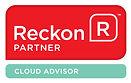 Reckon One Cloud Advisor