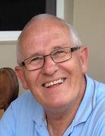 Gregg Appleby