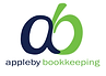 appleby bookkeeping / Coffs Harbour & Blue Mountains