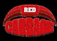 logo 2019 découpé_edited.png