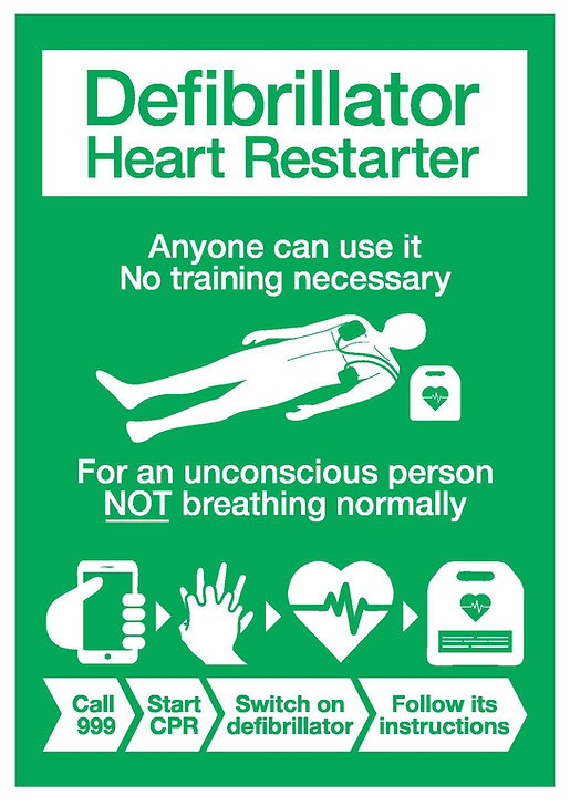 Defib Poster March 2020-page-001.jpg