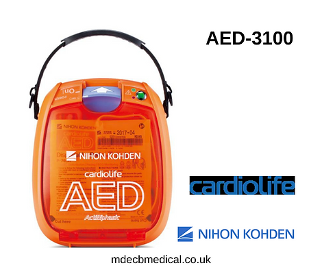 AED-3100.png