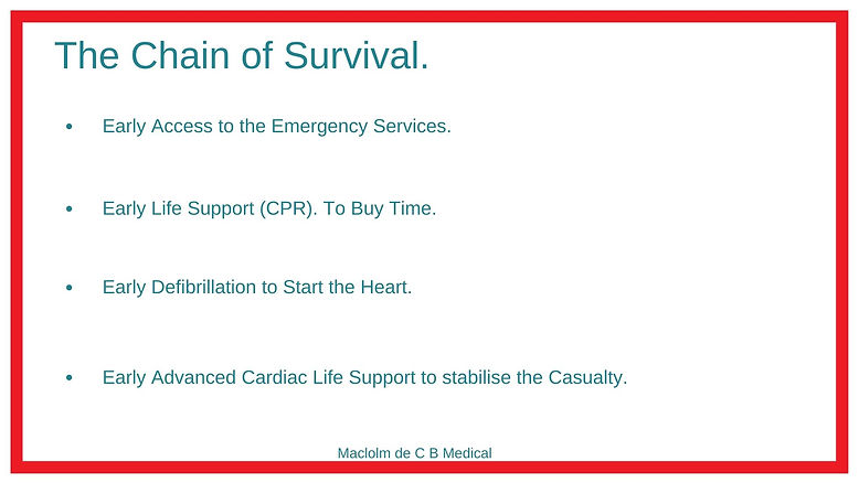 The Chain of Survivalt.jpg