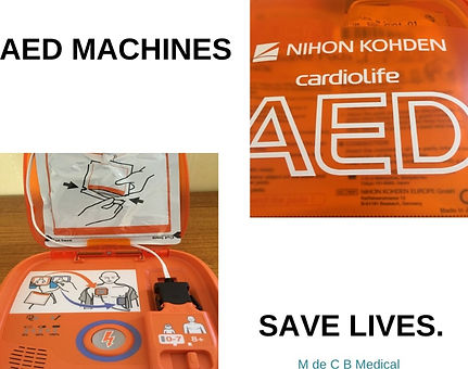 AED MACHINES_edited.jpg