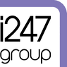 i247 logo transparent background.png