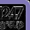 i247 logo transparent background.png