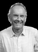 John Mason company founder