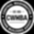 Logo_CWHBA_2018_01-01-1-1.png