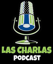 LAS_CHARLAS_Podcast_LOGO_edited.png