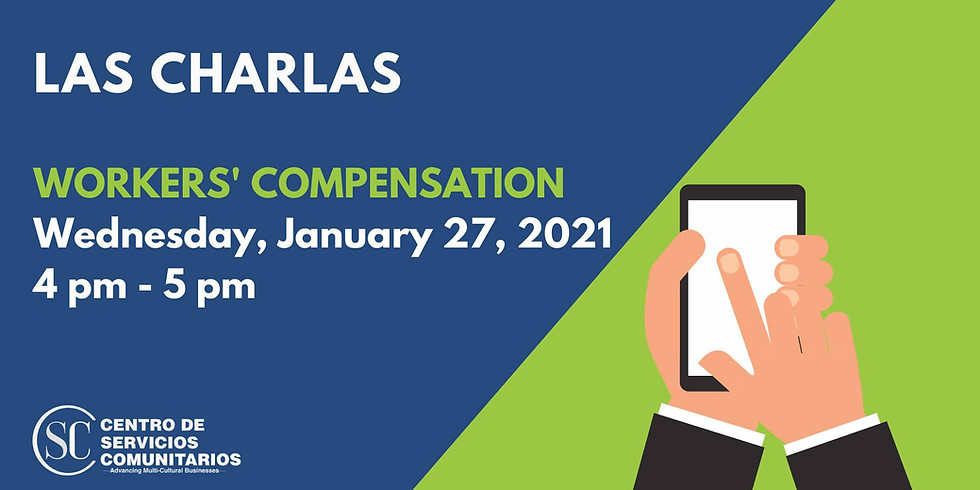 Workers' Compensation for business owners
