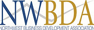 NWBDA-Logo-High-Resolution.jpg