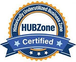 hubzone logo.jpg