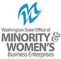 OMWBE-Logo-Vertical-Format MINORITY.jpg