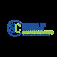 Final - CSC Logo 2019 PNG.png