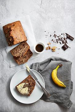 notext Banana bread.jpg
