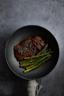 steak 222.jpg