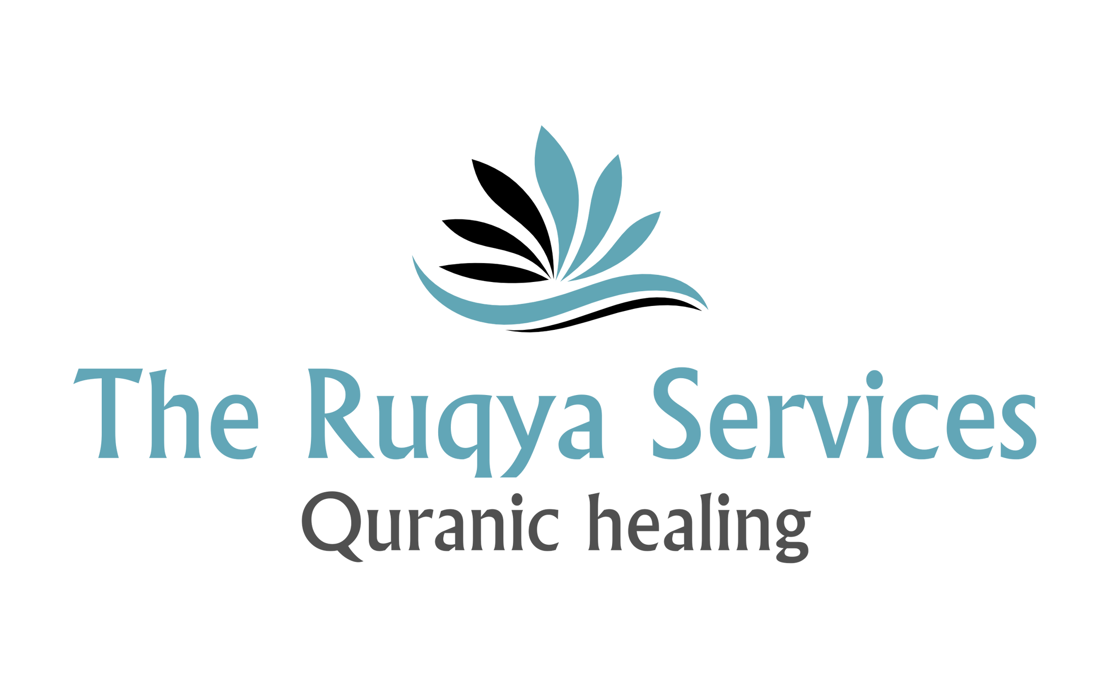 OUR COST | The Ruqya Services