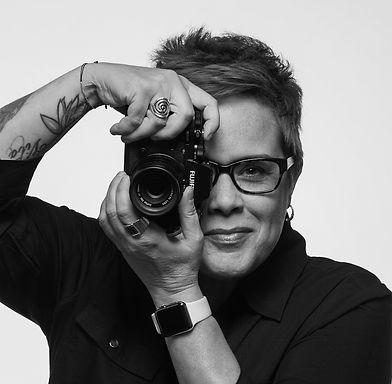 Nico Henderson, Photographer