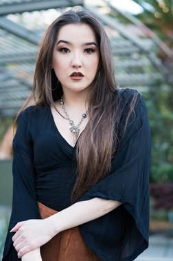 Nico Hend Photography