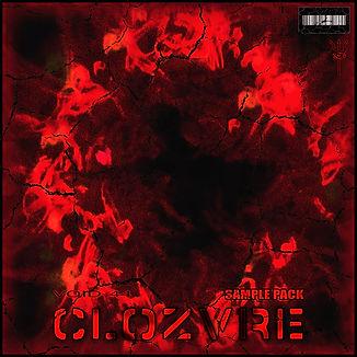 CLOZVRE - VOID-44 [SAMPLE PACK].jpg