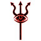 CLOZVRE TRIDENT ALL RED MORE STROKE.png